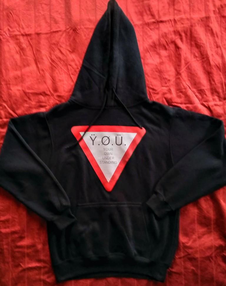 Y.O.U hoodie.jpg